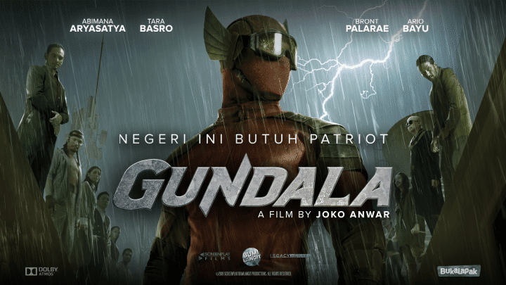 Situs Streaming Dan Download Film Gratis Layarkaca21 Kursus Seo Medan