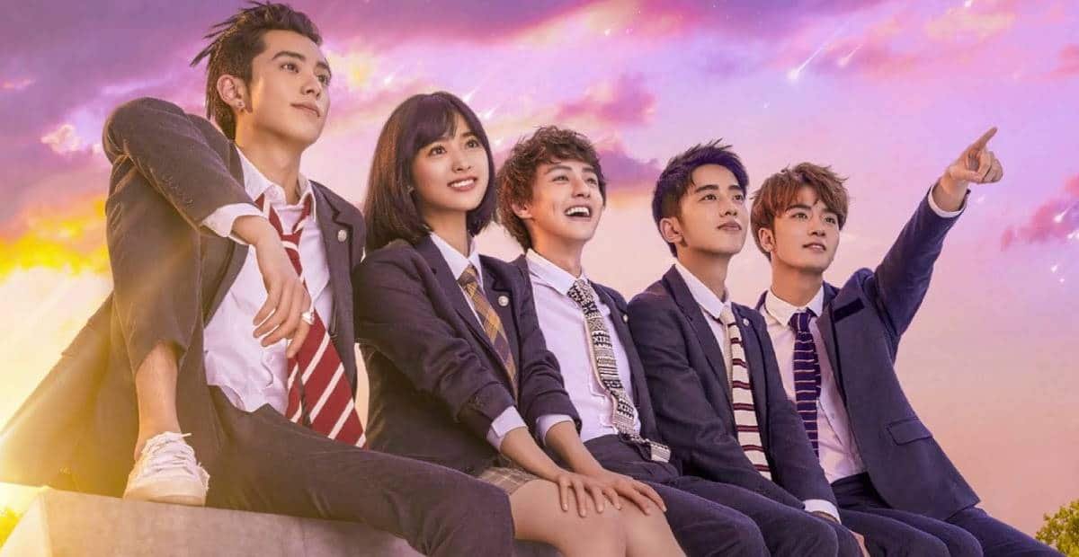 Nonton Film Drama Korea Gratis Di Drakorindo